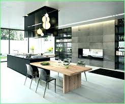 dining tables kitchen island with table attached to wall large size of how build kitchen island dining table82 table