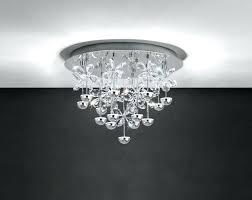 led flush ceiling lights ing bq mount australia