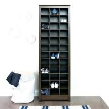closet storage organizers boot organizer for shoes shoe organization the home depot rack racks closets shelves