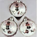 Grüne Weihnachtskugeln Günstig Online Kaufen Ladenzeile