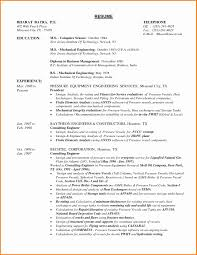 mechanical engineering resume format elegant   mechanical engineering resume format unique essays on outsourcing american jobs to foriegn countries cheap