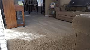 howells carpet cleaning