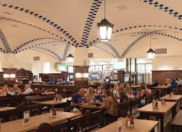 hofbrauhaus st louis in belleville
