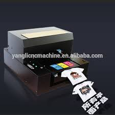 Used Golf Ball Vending Machine Fascinating A48 Size Uv Flatbed Printer Golf Ball Printing Machine Buy Ball Pen