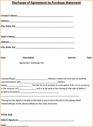 blank real estate purchase agreement h o m s sample document purchase agreement condo first page