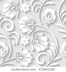 3d Patterns Adorable 48d Pattern Images Stock Photos Vectors Shutterstock