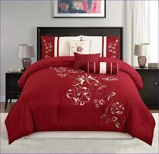 duvet allergy cover full size of anti allergy mattress s simple bedding allergy proof bedding duvet