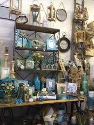 home decor accessories store inseltage info