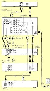vintage stereo hook up diagram not lossing wiring diagram • technics home stereo wiring diagrams data wiring diagram schema rh 26 danielmeidl de equalizer systems wiring