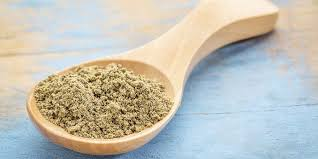 Image result for homemade protein powder