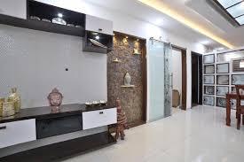 Interior Designers In Hyderabad Ark Interio No 1 Interior Designer Hyderabad Ark Interiors