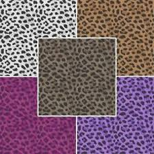 purple animal print wallpaper. Modren Wallpaper Image Is Loading LEOPARDPRINTWALLPAPERANIMALPRINTFINEDECORPURPLE Intended Purple Animal Print Wallpaper E