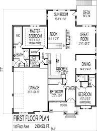 100 [ four bedroom house floor plans ] cool house plan id chp Modern House Plans Youtube floor plan 4 bedroom bungalow memsaheb net Modern Small House Plans