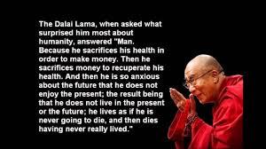 Dalai Lama Quotes Family Sprüche Zitate Weisheiten