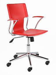 office chair buying guide. modern desk chair buying guide office i