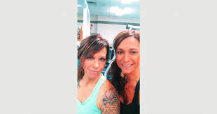 Grand Falls-Windsor women prepare to compete in July fitness ...