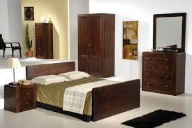Southport Bedroom Furniture Bedroom Furniture To Liverpool Southport And Surrounding Areas