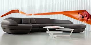 cool sofa. Modren Sofa Cool Sofa HD Inside Cool Sofa
