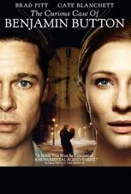 <b>The Curious Case of</b> Benjamin Button (2008) - Rotten Tomatoes