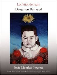 com burro genius ebook victor villasenor kindle store las hijas de juan daughters betrayed latin america otherwise