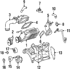 1999 s10 o2 sensor location 1999 image about wiring diagram 2001 chevy s10 fuse box diagram moreover 1998 sonoma wiring diagram also ford wiring diagram 1997