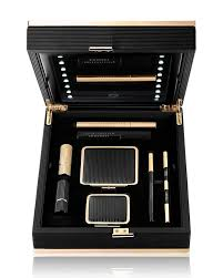 estee lauder victoria beckham collection daylight edition is 1200 dollars