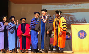Dr. Kamangar Receives Iva G. Jones Medallion Mantle Award