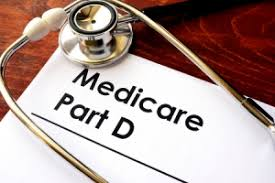 Image result for medicare part d notices