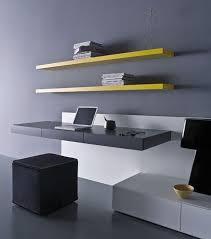 full size of table design modern computer desk furniture modern floating computer desk j m furniture