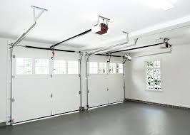 stanley garage doors garage door opener stanley garage door opener remote canada