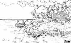 97 Best Pearls Coloring Pages Images Coloring Pages Coloring
