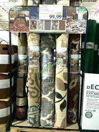 mohawk rug costco indoor outdoor rugs area rugs easy living indoor outdoor rug daze rugs classic mohawk rug costco