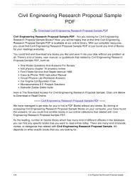essay research paper civil engineering edu essay