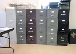 office depot wood file cabinet. Filing Cabinets Wooden File Office Depot Edmonton Staples Wood Cabinet R