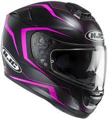 Hjc Helmet Size Chart Hjc Cl14 Helmets Hjc Rpha St Dabin Helmet R Pha Black