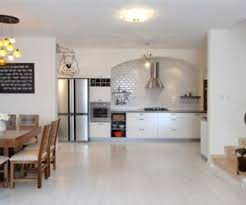 dark laminate flooring kitchen. Delighful Dark Check Out These 20 Gorgeous Examples Of Wood Laminate Flooring And How It  Can Sparkle Shine Throughout Your Kitchen With Dark Laminate Flooring Kitchen K