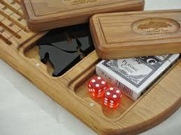 Wooden Horse Racing Dice Game Interior Design Home 66