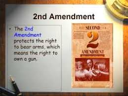 Bill Of Rights Powerpoint Bill Of Rights Day Esl Resources