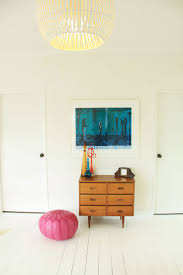 81 best The right white images on Pinterest   Colour schemes ...