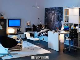 ikea dorm furniture. stylish dorm room for boys u2013 ikea inspirations ikea furniture