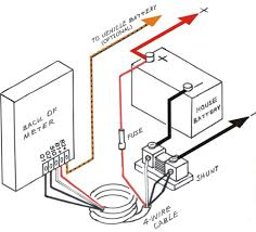 wiring diagram for vw generator wiring image wiring diagram for vw generator wiring discover your wiring on wiring diagram for vw generator