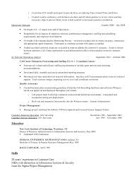 Stunning Resume Robin Review Photos - Simple resume Office .