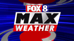 Greensboro, High Point, Winston-Salem weather from FOX8 WGHP ...