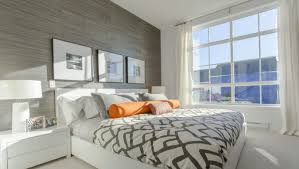 mosaic bedroom furniture. Bedroom Townhomes In Pitt Meadows Mosaic Furniture