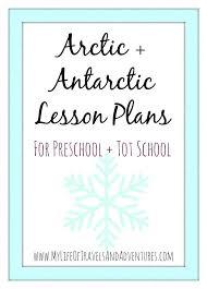 582 best Winter Theme: Arctic images on Pinterest | Arctic, Fleece ...