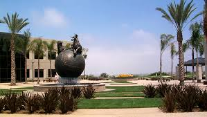 lpl financial san diego. Back To Top Lpl Financial San Diego