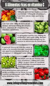 123 Best Especias Frutas Verduras Y Granos Images On Pinterest