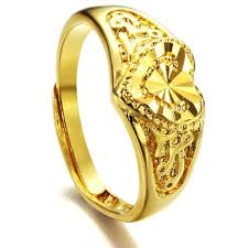 Latest Diamond Rings Designs 2016 Gold Jewellery Rings Women Wallpaper Gold Engagement Rings