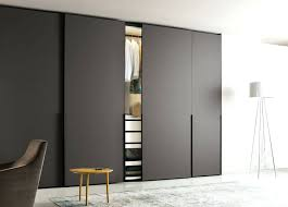 wardrobes sliding wardrobe doors uk only ghost sliding door fanuli is available in plain satinated