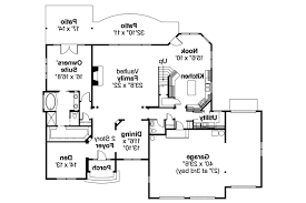 falling water floor plan pdf luxury falling water plans pdf lovely intended for stunning falling water floor plan pdf with original resolution